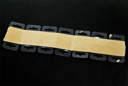 modelados m ndez s l ref p96 colgador de pl stico