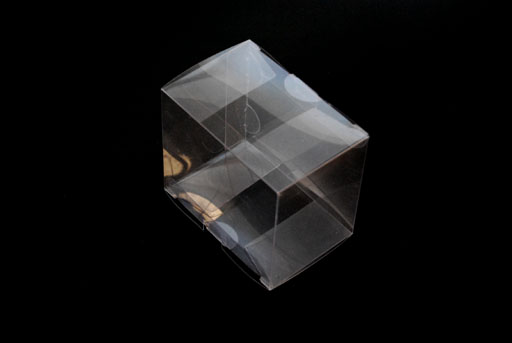 Modelados m ndez s l ref t001 caja troquelada - Cajas de polipropileno ...