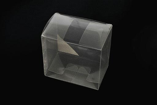 Modelados m ndez s l ref t005 caja troquelada de - Cajas de polipropileno ...